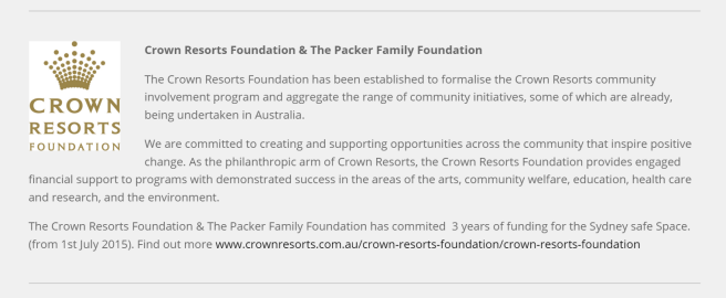 TKYF Foundation Partners Feb 19th