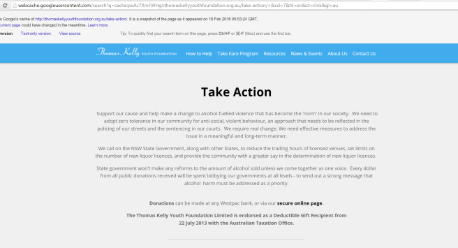 TKYF Website Take Action 16.2.16.png
